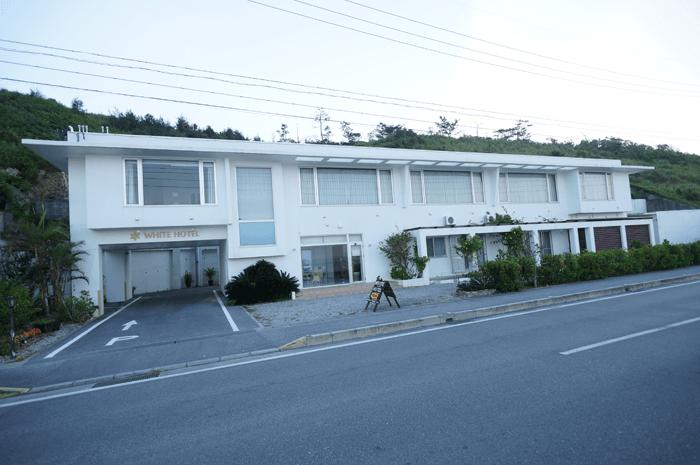 150926_okinawa_whitehotel_02