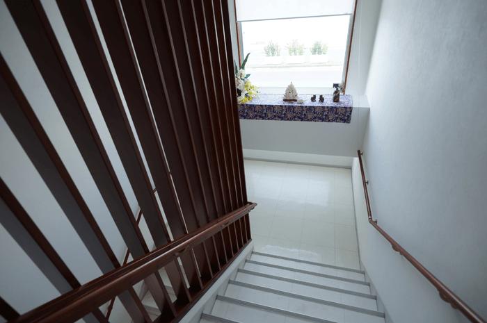 150926_okinawa_whitehotel_05
