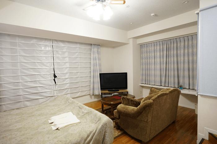 150926_okinawa_whitehotel_06