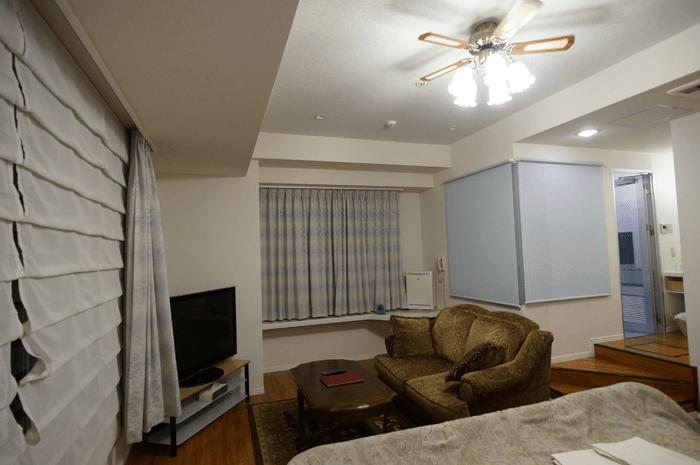 150926_okinawa_whitehotel_07