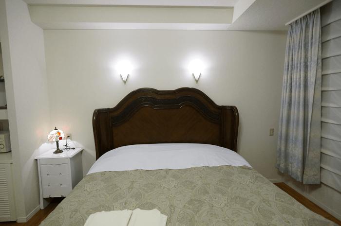 150926_okinawa_whitehotel_10