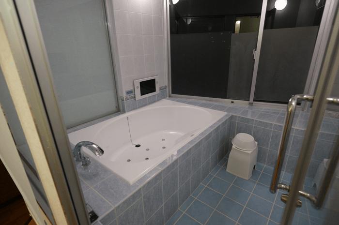 150926_okinawa_whitehotel_23