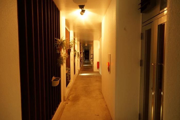 150926_okinawa_whitehotel_24