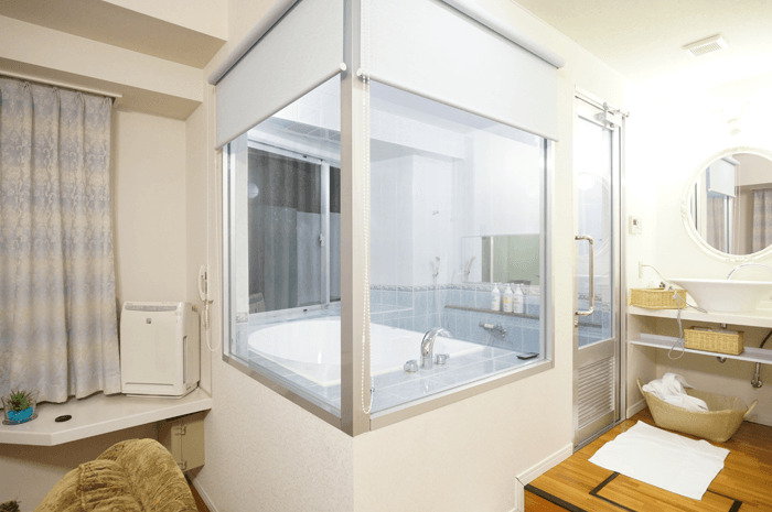150926_okinawa_whitehotel_25