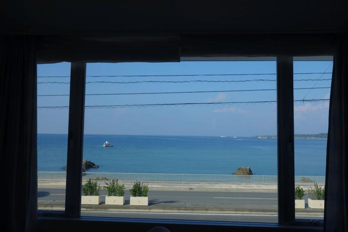 150926_okinawa_whitehotel_29