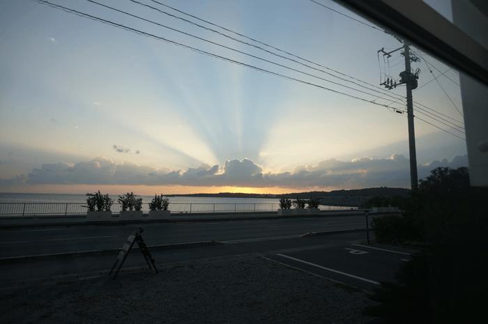 150926_okinawa_whitehotel_30