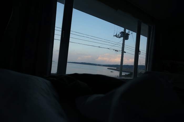 150926_okinawa_whitehotel_34