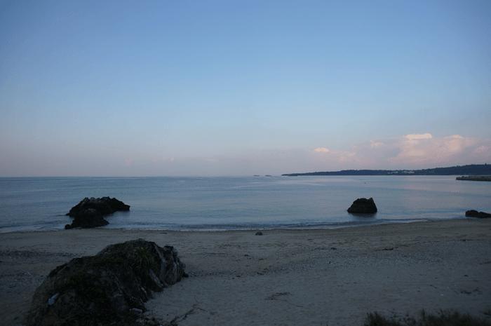 150926_okinawa_whitehotel_35