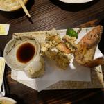 """沖縄 本部で食べるなら地元の居酒屋""""亀蔵""""がコスパ良い!"""