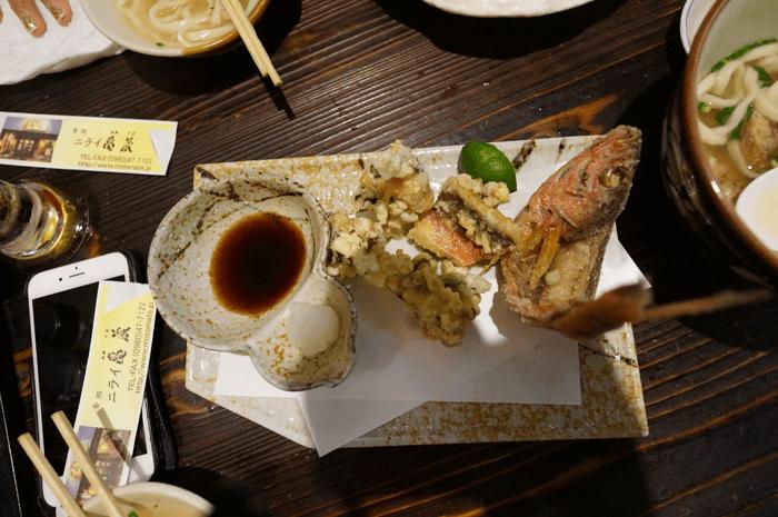 151002_kamekura_04