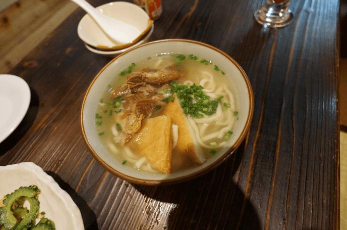 151002_kamekura_06