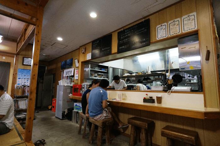 151003_okinawa_2015_04