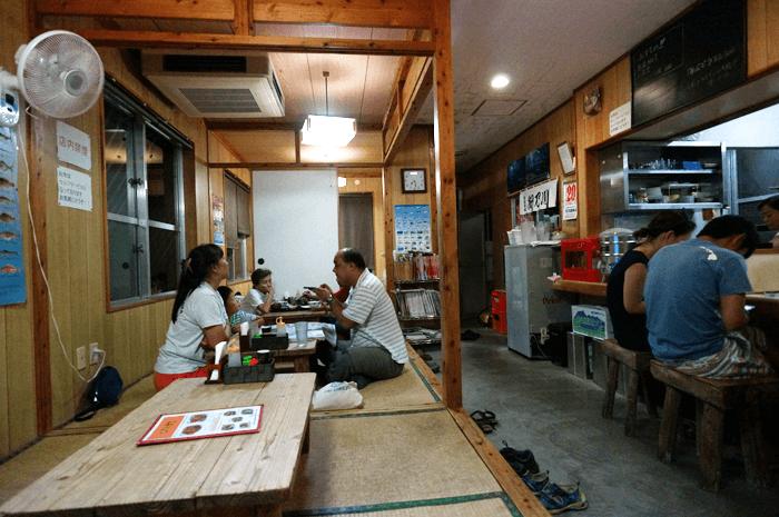 151003_okinawa_kinokawa_05