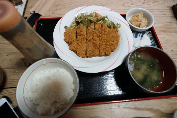 151003_okinawa_kinokawa_08