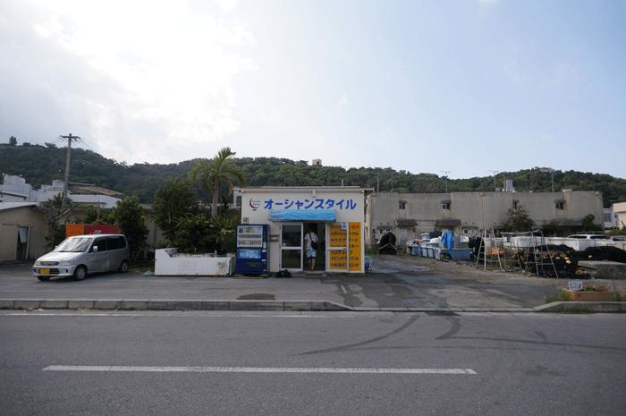 151003_okinawa_minnasima_01