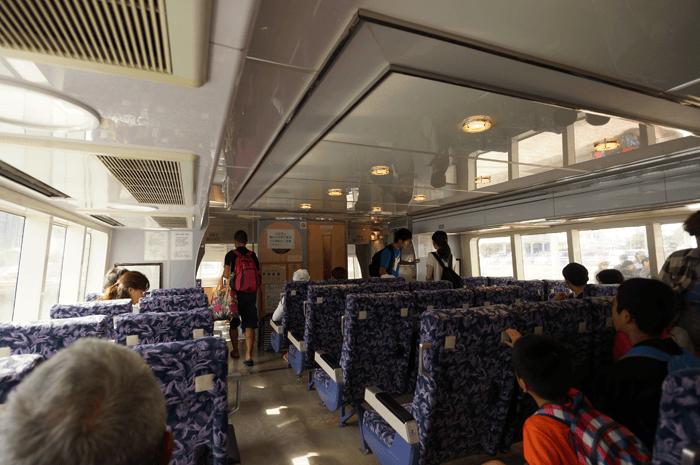 151003_okinawa_minnasima_06