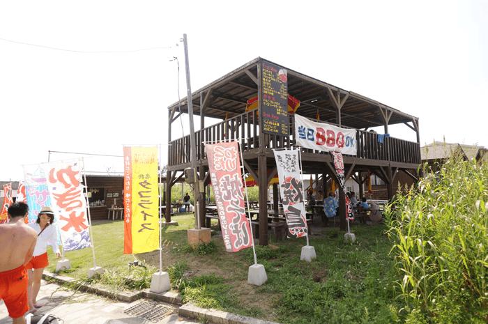 151003_okinawa_minnasima_38