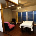 2015年 沖縄旅行 2度目の宿泊!美ら海オンザビーチMOTOBUに泊まってきました。