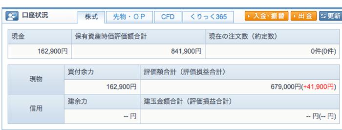 151006_kabu_1001_01