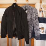 洋服は店舗でチェックしてゾゾタウンで買う方が便利。