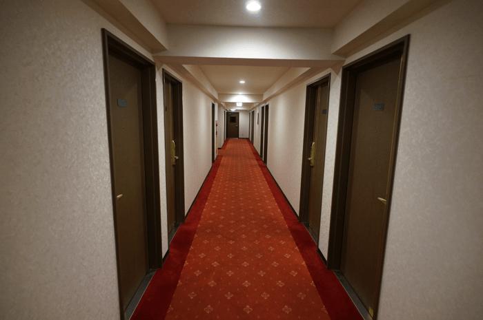 151015_okinawa_GRG_hoteru01