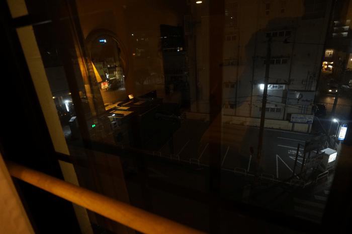 151015_okinawa_GRG_hoteru08