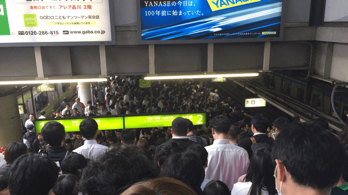 151029_tokyo_02