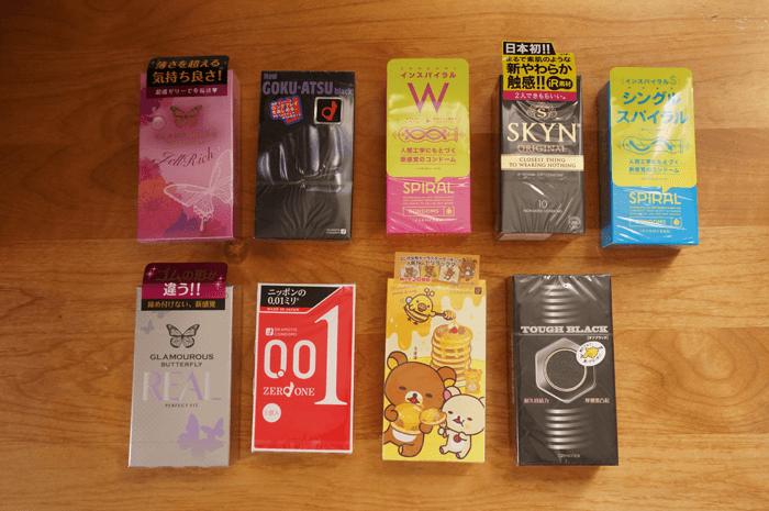 condom_ninki_03