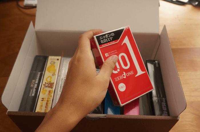 condom_ninki_11