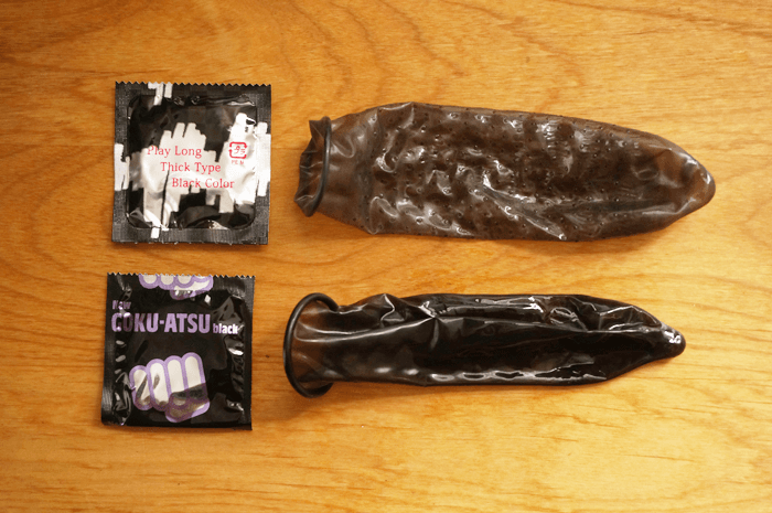 condom_ninki_16