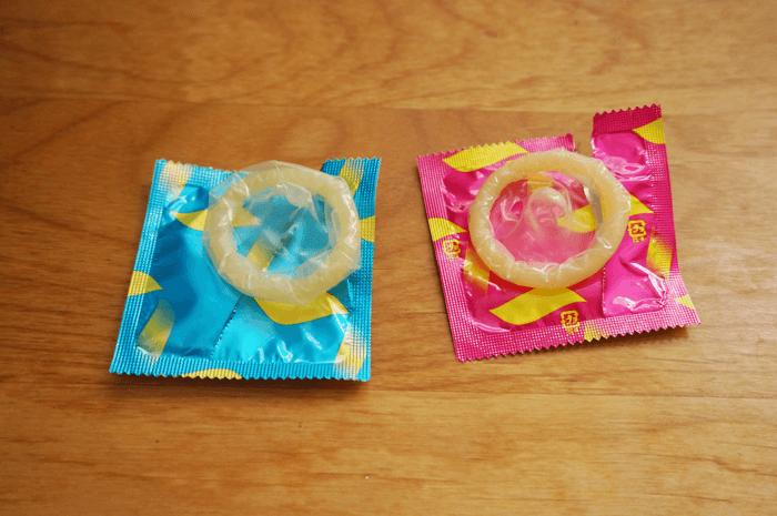 condom_ninki_19