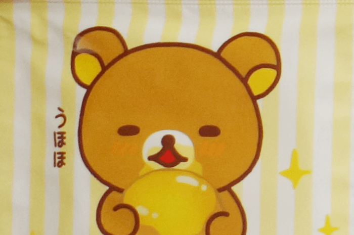 condom_ninki_26
