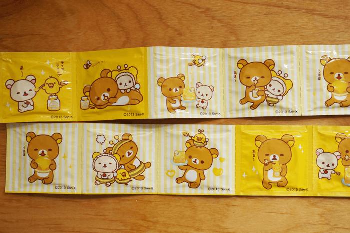condom_ninki_27