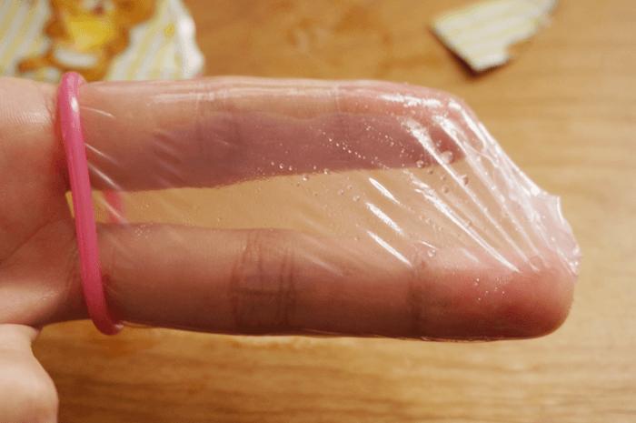 condom_ninki_32