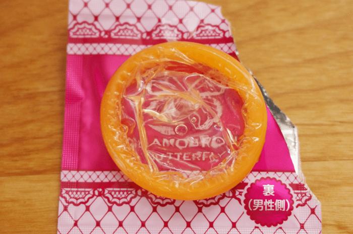 condom_ninki_38