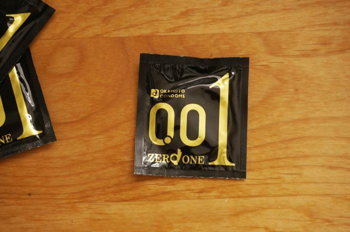 condom_ninki_42