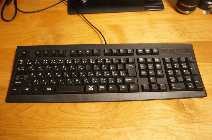 151029_keyboard_hikaku_08
