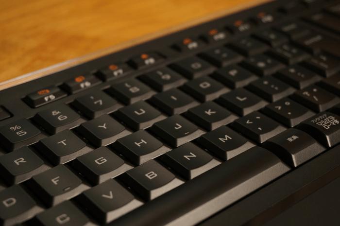 151029_keyboard_hikaku_14