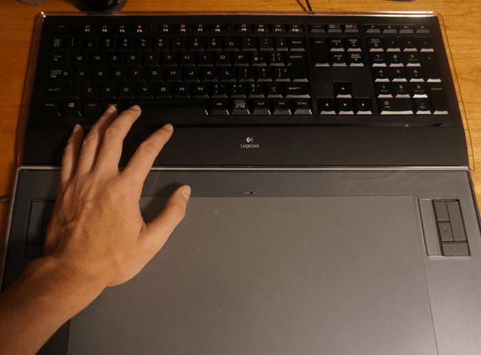 151029_keyboard_hikaku_19