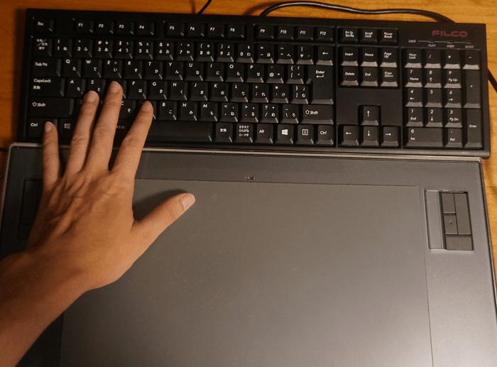 151029_keyboard_hikaku_20