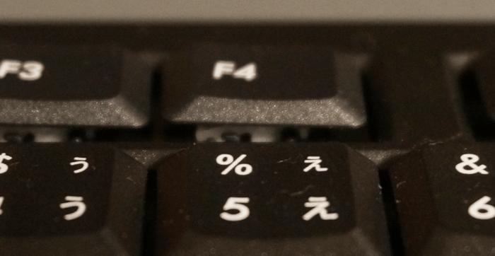 151029_keyboard_hikaku_21