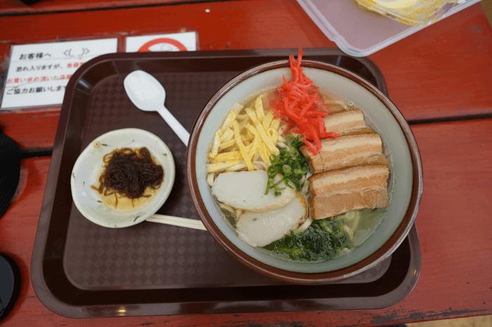 151101_okinawa_4days_07