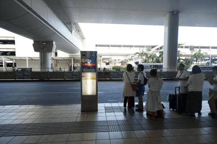 151101_okinawa_4days_24