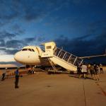 沖縄旅行2015  4日目 帰国の日。