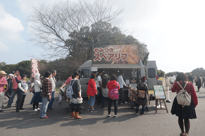 151111_kosumosu_02