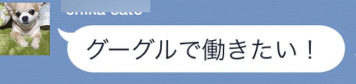 151129_blog_04