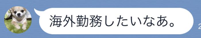 160111_chicka_10