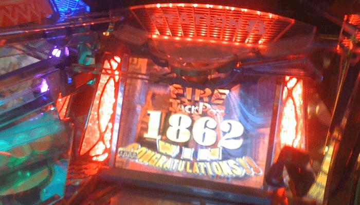 160115_tomodati