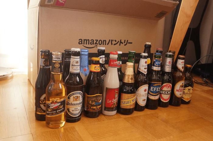 160117_beer_01
