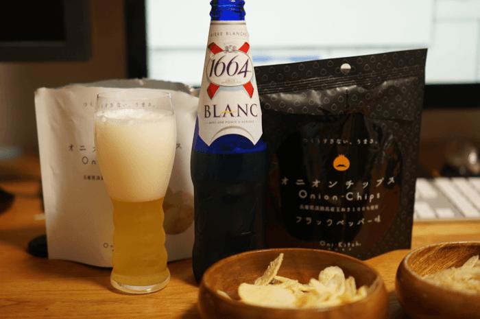 160117_beer_02